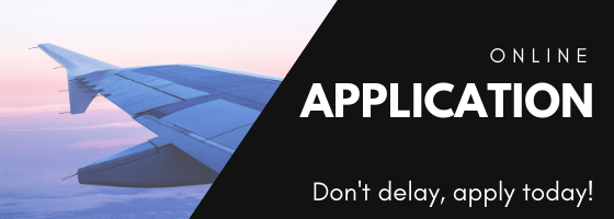 Exchange Applications - don't delay, apply today