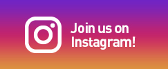 Join the Student Experience Instagram account