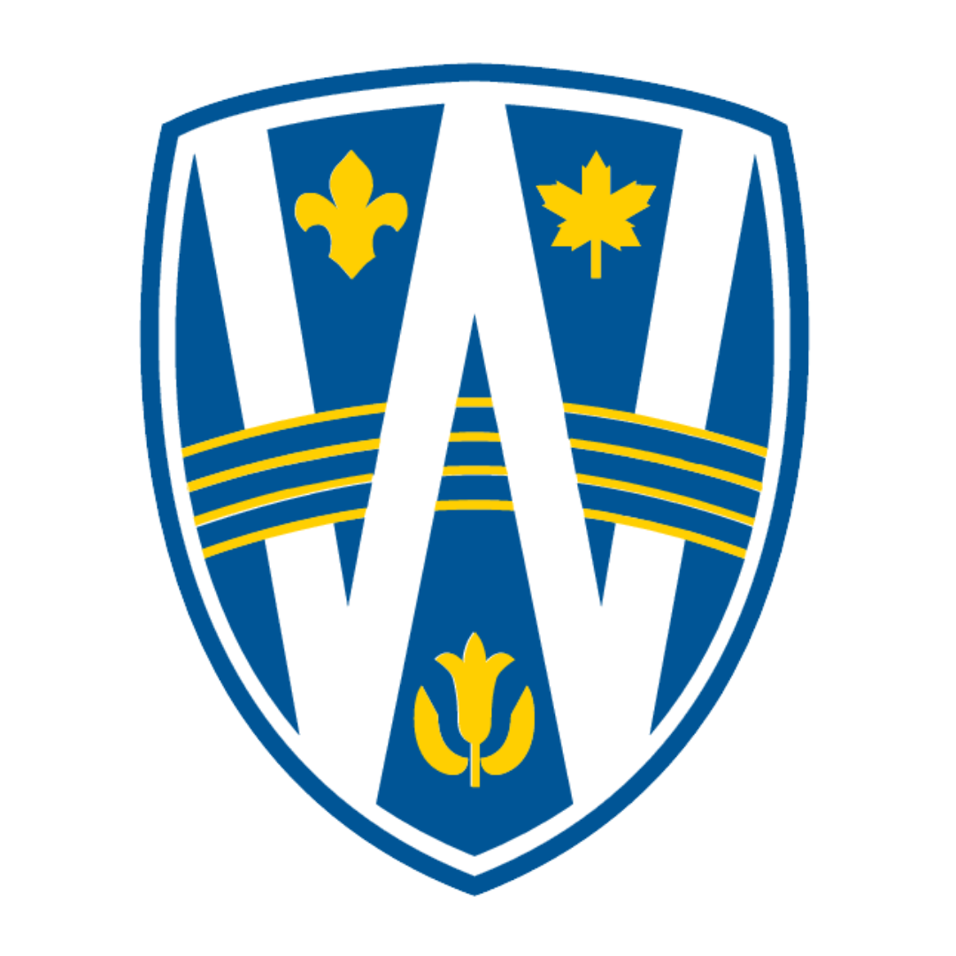 University of Windsor sheild