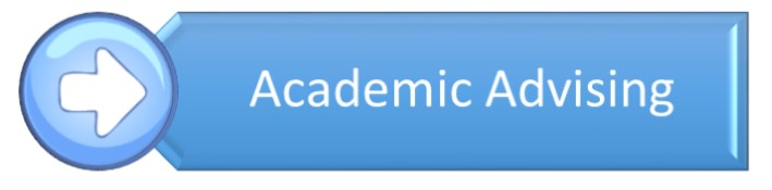 icon that is linked to the academic advising website