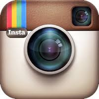 instagram icon that is hyperlinked to our Student Success Centre instagram page