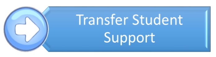 icon that is hyperlinked to the transfer student support website