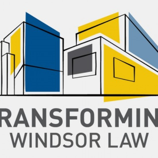 Transforming Windsor Law