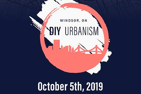 Do-It-Yourself Urbanism Symposium at SoCA