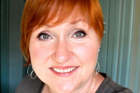 Catherine Hundleby